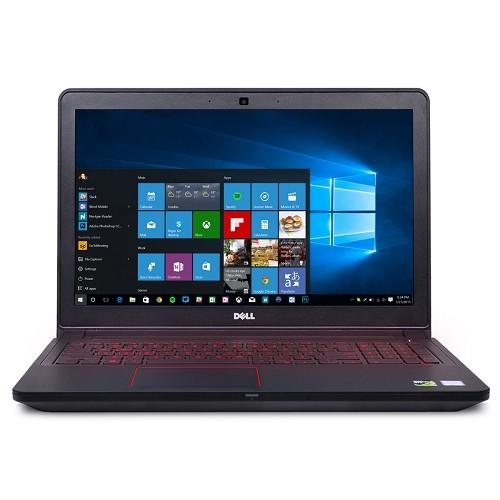 Màn hình Dell Inspiron 5577
