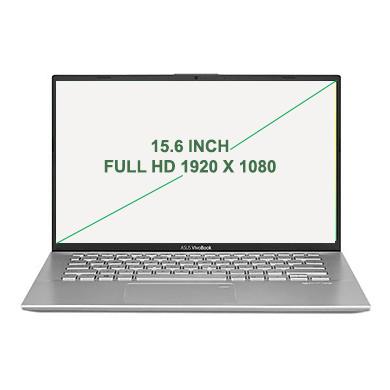 Thay Màn hình ASUS VivoBook A512 A512FA