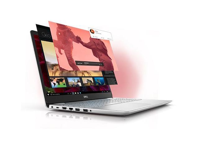 Màn hình Dell Inspiron 5583