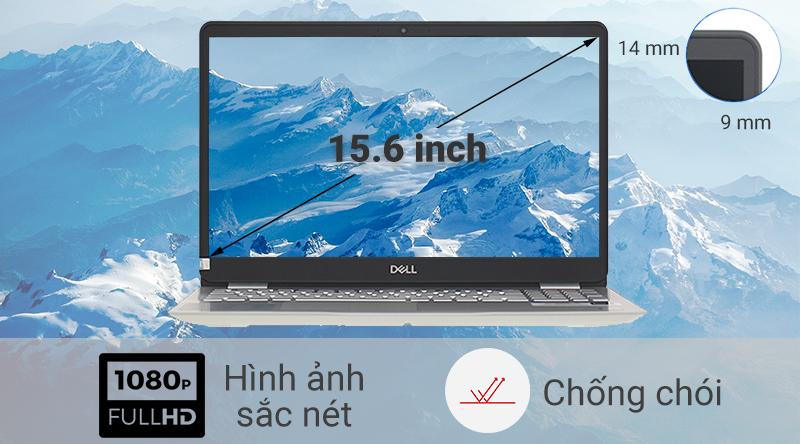 Màn hình Dell Inspiron 5584