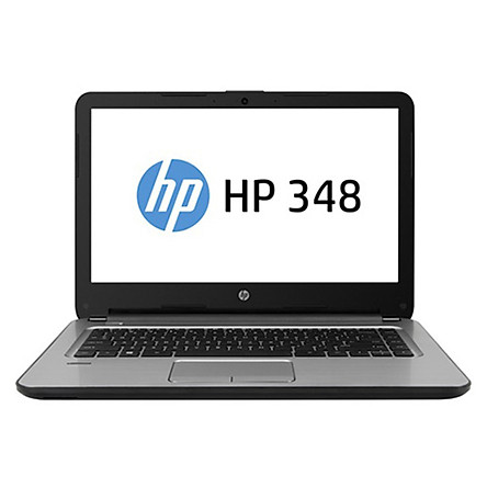 Thay màn hình HP 348 G4