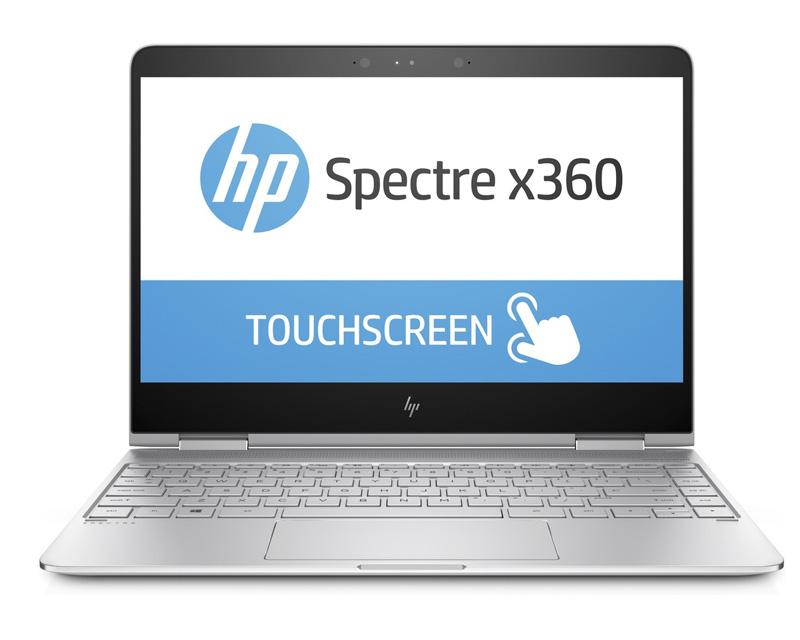 Thay màn hình HP Spectre Pro X360 G1 G2
