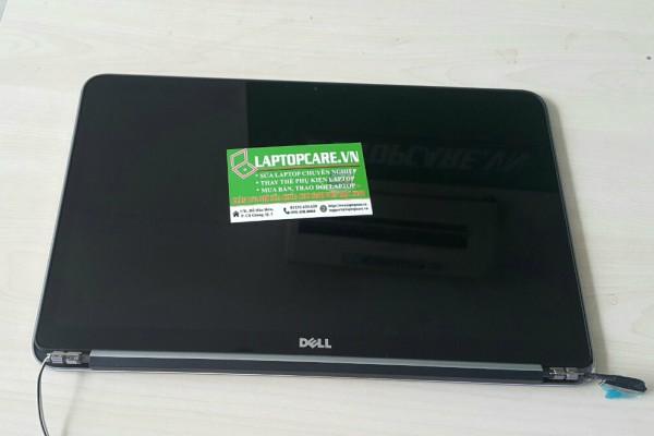 Màn Hình Dell XPS 13 9333