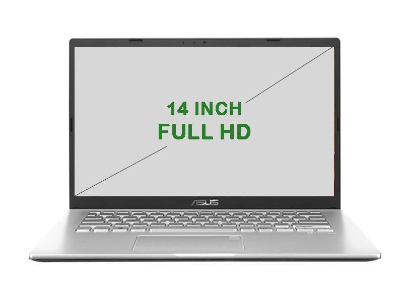 Thay màn hình ASUS VivoBook X409 X409U