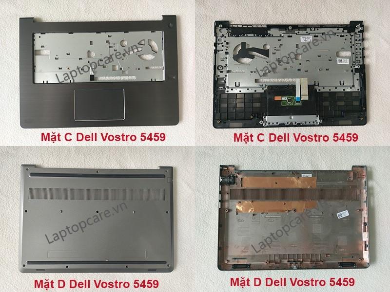 Vỏ Dell Vostro 14 5459 0FHN12 OGV9DT