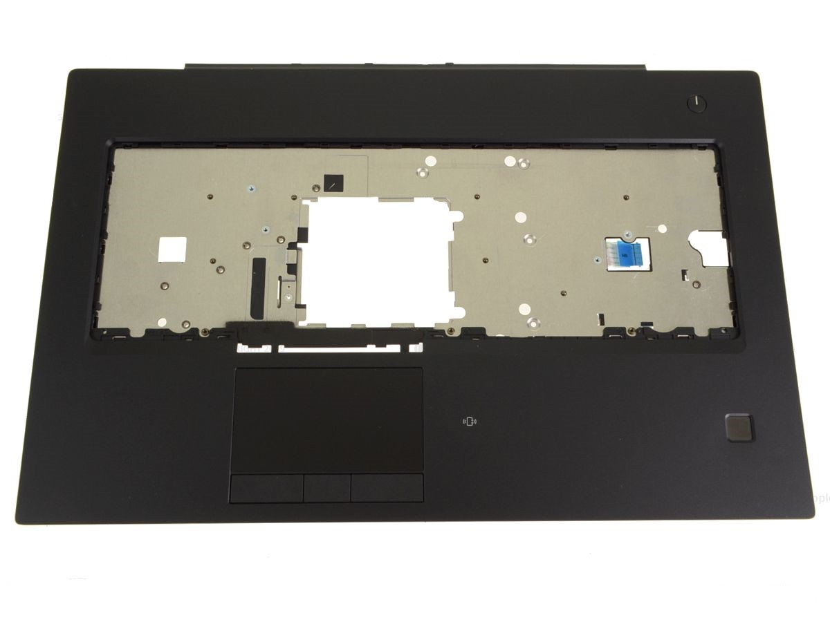 Vỏ Dell Precision 17 7730