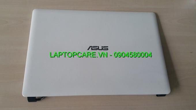 Vỏ laptop asus X450
